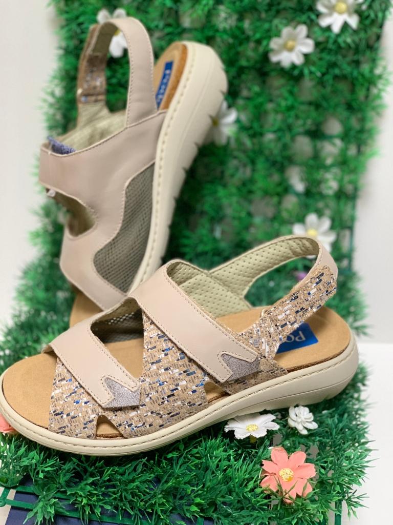 chaussures CHUT